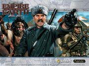 Empire-Earth-II-The-Art-of-Supremacy-2-XLD3GVEVUR-1024x768