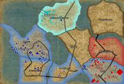 HegemonyMap