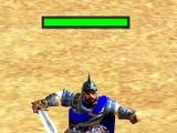 Short Sword (EE3)