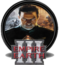 EE3Icon