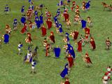 Empire Earth/Bronze Age