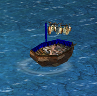 FishingRaft1