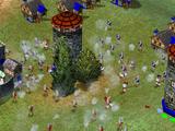 Empire Earth/Renaissance