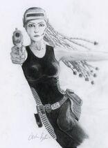 Molly Ryan2.png