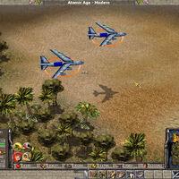 B 52 Bomber Empire Earth Wiki Fandom