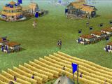 Empire Earth/Copper Age