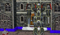 Empire Earth Grigor II Screenshot 2