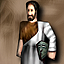 Pericles Icon