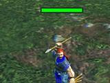 Javelin (EE3)