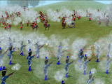 Empire Earth/Imperial Age