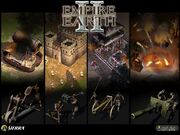 Empire-earth-2-3