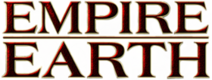 280px-Empire Earth Logo