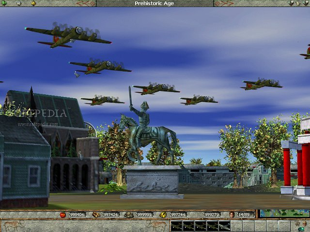 Empire earth ii empire earth wiki fandom powered by wikia empire earth ii demo 3 gumiabroncs Images