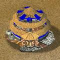 Miniatura de la versión de 02:56 11 nov 2009