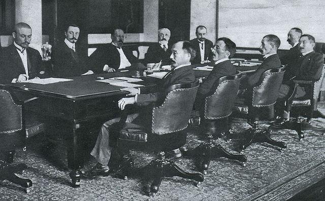 File:Treaty of Portsmouth.jpg