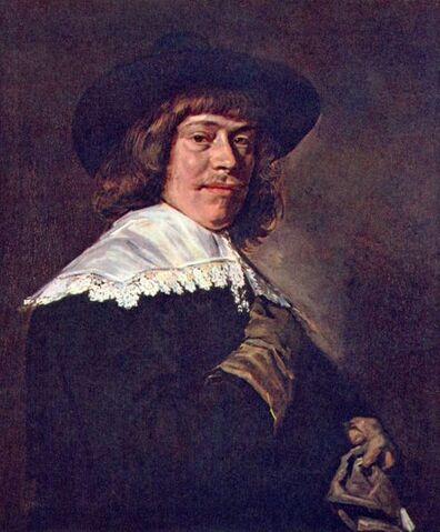File:Frans Hals.jpg