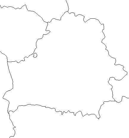 File:Blank Belarus.jpg