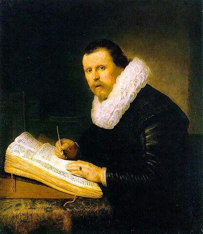 File:The Scholar.jpg
