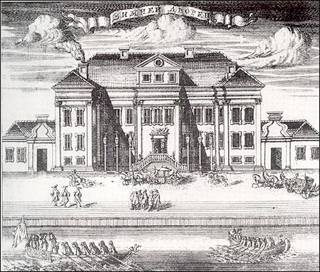 File:1st Winter Palace.jpg
