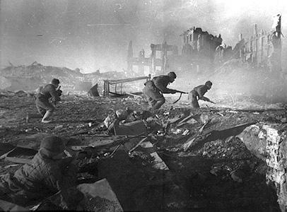 File:Volograd, 1943'.jpg
