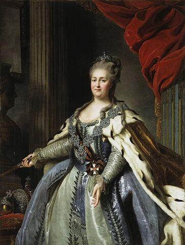 File:Catherine II of Russia.jpg