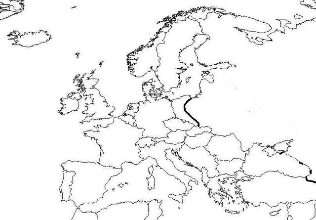 File:Map in Europe.jpg
