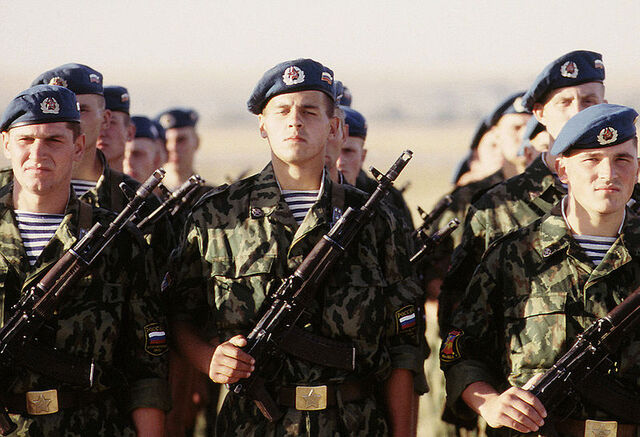 File:800px-Russian paratroopers 106th VDD.jpg