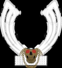 SkullHorns
