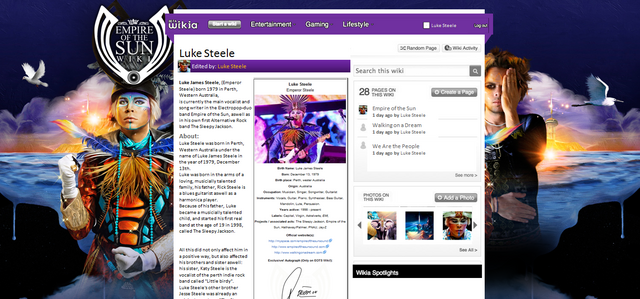 File:New Look.png