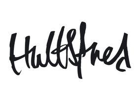 Hultsfred festival Logo