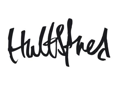 File:Hultsfred festival Logo.jpg