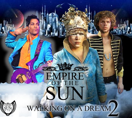 File:The Empire & Prince.png