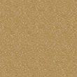 Empyrean Geisha Jump Suit Glitter Texture