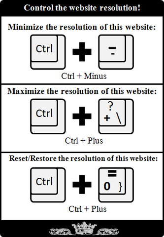 File:Control the website resolution!.png