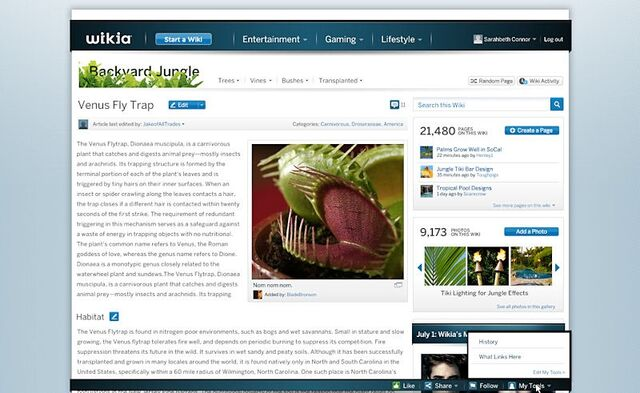 File:We hate the new Wikia look.jpg