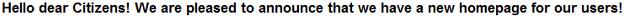 File:AUG2010NEWIMPROVMENTS Header Text.png