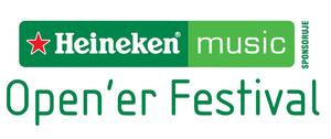 300px-Opener Logo