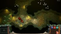 Empires-of-the-undergrowth 005
