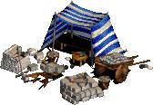 Горнодобывающий поселок(5)