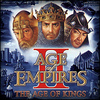 Category:Age of Empires II