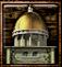 Капитолий иконка