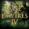 Category:Age of Empires IV