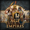 Category:Age of Empires