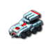 Lightning Stryker UIV Infantry