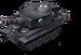 Tiger Tank