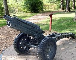 75mmpackhowitzer