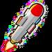 Missile Attack I