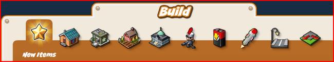 Buildmenu02