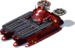 Elite Grimm D7 Carrier