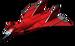 Elite Hypersonic Bomber
